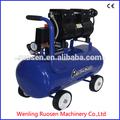 compresor de aire compresor de aire 12v compresor de aire