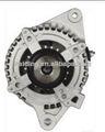 Alternador Generador Toyota Corolla CRE152 27060-37010 Auto Partes