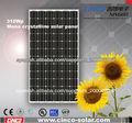 310w fabricantes de paneles solares,comprar celulas solares,grandes paneles de energia solar/moudules