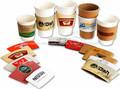 vasos desechables de café con tapa,tazas de café desechables,cajas para cupcakes al por mayor españa