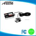 HD 1080P de conducción grabadora con G-Sensor
