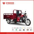 motor eléctrico triciclo