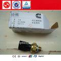 Sensor de presión 4921517 4921744 4087991,Cummins ISX / ISM motor repuestos