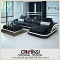 Muebles antiguos en negro, muebles de China con el precio