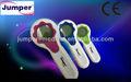Testa termômetro LCD termômetro infantil,Jumper,JPD-FR100