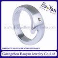 anillos baratos de joyero de China