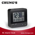 Multifunción Radio Reloj Despertador Controlado