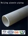 Suministramos diferentes tipos de tubería de pvc
