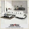 Ganasi nomes de sofás, famosa marca de móveis