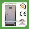 ahorro de energía eléctrica de voltaje estabilizador 80 kva