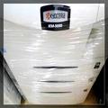 venta caliente usada fotocopia máquina kyocera KM5050