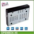 первоначально фабрики самые дешевые и новейших цифровой pvr ресивер openbox f6/openbox x5