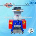 PC300 usado modelo de la máquina trituradora de pvc molino triturador