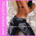 2014 caliente venta de moda belleza chicas jóvenes medias pantalones vaqueros ajustados