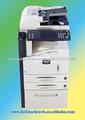 escritório usado máquina fotocopiadora para Kyocera para KM3035