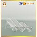 borosilicato tubo de vidrio pyrex para la venta