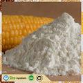 almidón de maíz