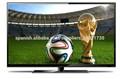 "2014 Nuevo Precio Bajo Hight Quality Super Slim SKD Full HD de Panel de 32 pulgadas ""LED TV / PAL Televisores OEM / SECA"