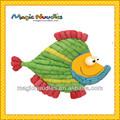 2013 nuevos populares Educativos Rompecabezas Juguetes para niños con EN71