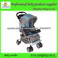 YB33055 cochecito del bebé baratos