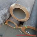 alta qualidade da liga de tubos de aço 4140