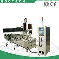 Router CNC RC1434SA