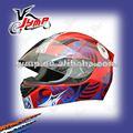 cascos para moto,casco de la motocicleta, casco para la venta, cascos al por mayor de la motocicleta de la motocicleta