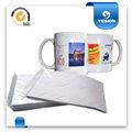 taza cambiante del color / Color interior sublimación mug/11oz taza