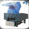 PC-300 máquina trituradora de plástico
