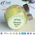 Calidad confiable diosmina hesperidina/diosmina extracto