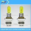 Alta calidad coche auto 9005 (HB3) 12V100W automotrices bombillas de lámparas de auto de la lámpara