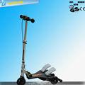 pendiente ajustable vespa rueda agarre 3