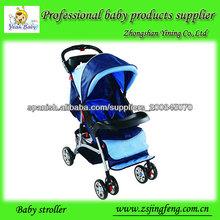 YB33045 cochecito de bebé cochecito