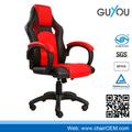 silla de carreras caliente-venta