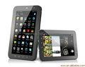 Freelander PD10-Typhoon tableta 7 pantalla táctil capacitiva de 4.0 pulgadas Android (SIM, Teléfono, Wifi, GPS, cámara dual)