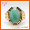 anillo de bodas de los hombres,los anillos de compromiso de los hombres,anillos de dedo de oro para hombre,anillo de oro para ho