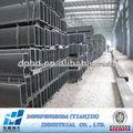 tubos de Acero tubo de 1 APL 5L