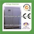 optimizador de voltaje 300 kva