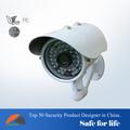 precio más bajo H.264 Cámara IP exterior