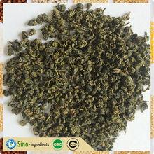 Té verde chino
