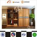 Classique placard,armoire en bois,Armoire en MDF