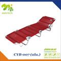silla de camping al aire libre