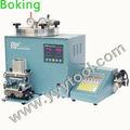 Inyectora De Cera Para Casting Microfusion Joyería Máquina de cera del vacío