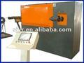 CONSTRUCCIÓN CNC Máquina dobladora