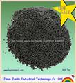 Mantenga rugosidad de la superficie Reparto de bolas de acero