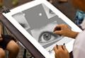 baratos de china de color de lentes de contacto de los ojos de barbie de lentes de contacto con buena calidad y bajo precio