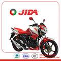 250cc carreras de motos la venta de deportivas / naked JD250S-2