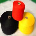 Vender 3-6s Hilados Negro Alfombra color
