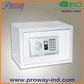 Caja de Seguridad Electrónica S-25D