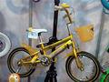 2014 saleing caliente china bicicleta cabrito precio barato, bebé bicicleta, bicicleta del niño